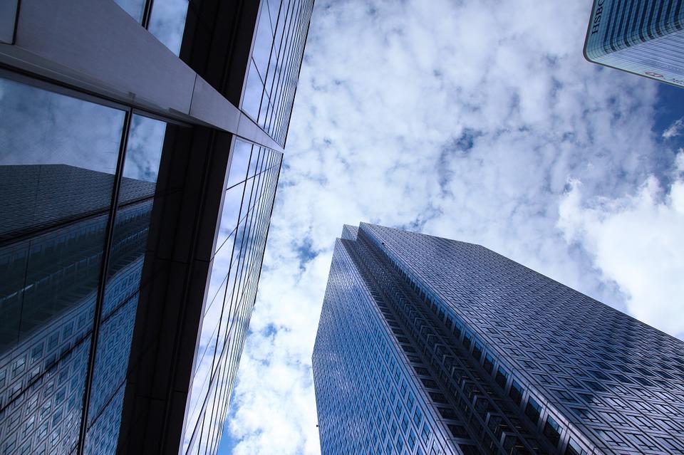 hanita coatings window film dallas